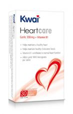 Kwai Heartcare 30 tablets